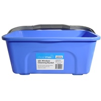 CLEANMAX 12L Window Cleaning Bucket